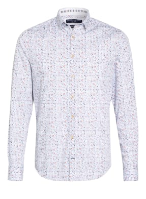 COLOURS & SONS Hemd BUD Slim Fit