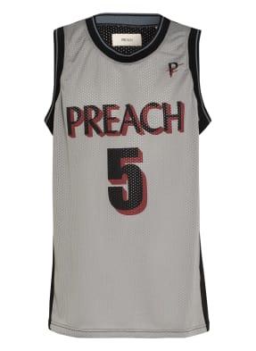 PREACH Tanktop
