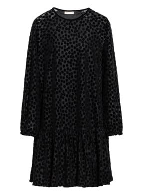 InWear Kleid FRANK