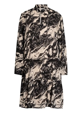 InWear Kleid GILLA