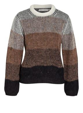 InWear Pullover AVIANA