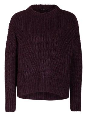 mavi Pullover