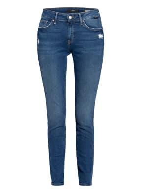 mavi Skinny Jeans ADRIANA