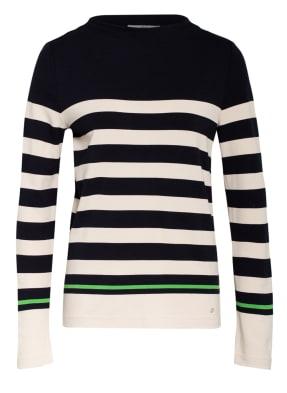 BRAX Sweatshirt
