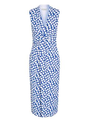 HOBBS Kleid DENISA in Wickeloptik