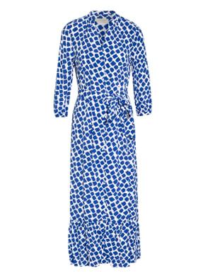 HOBBS Kleid MAGDA mit 3/4-Arm