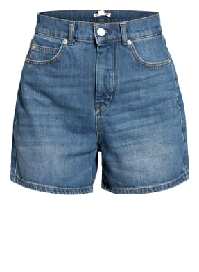 WHISTLES Jeans-Shorts