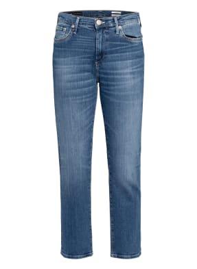 TRUE RELIGION Skinny Jeans STARR