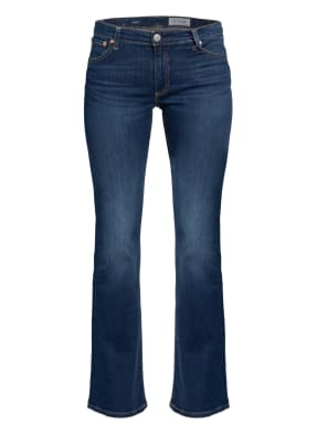 AG Jeans Bootcut Jeans