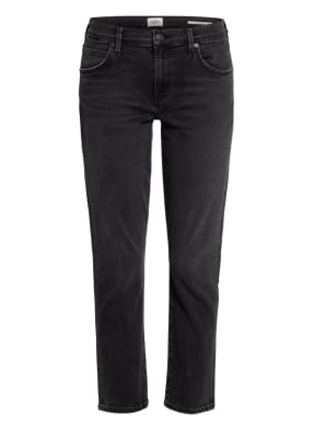 CITIZENS of HUMANITY 7/8-Jeans ELSA Slim Fit