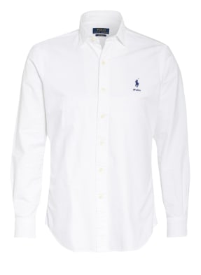 POLO RALPH LAUREN Hemd Custom Fit
