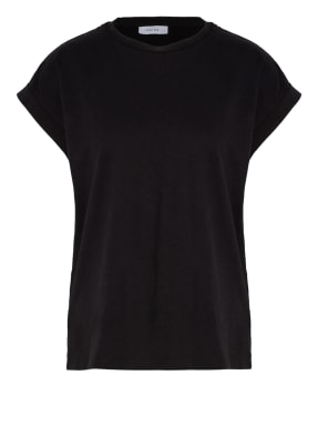REISS T-Shirt TEREZA