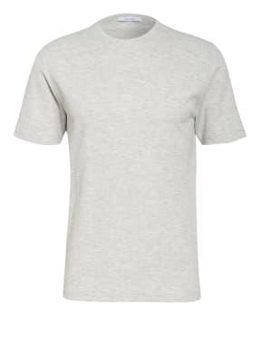 REISS T-Shirt PUTNEY