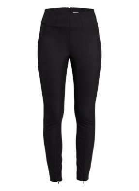 BY MALENE BIRGER Leggings ADANIS