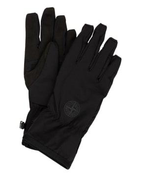 STONE ISLAND Handschuhe