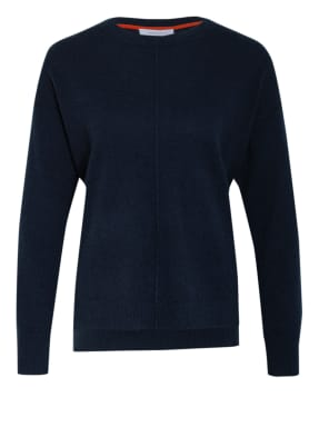 darling harbour Pullover aus Cashmere