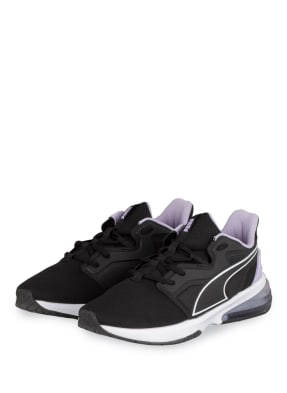 PUMA Fitnessschuhe LEVEL-UP