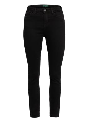 GUESS Skinny Jeans ULTIMATE