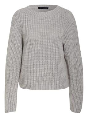 IRIS von ARNIM Cashmere-Pullover ADELE