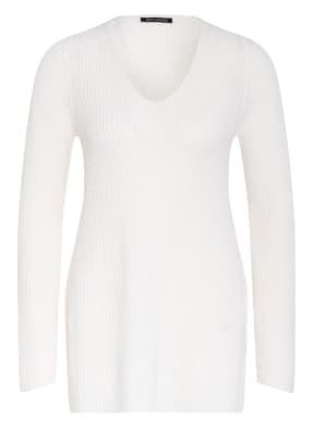 IRIS von ARNIM Cashmere-Pullover ABIONA
