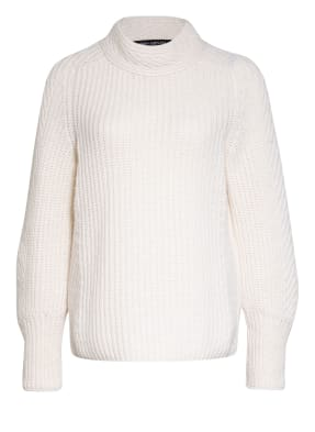 IRIS von ARNIM Cashmere-Pullover ANANI