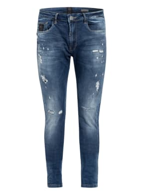 ER ELIAS RUMELIS Destroyed Jeans NOEL Comfort Fit