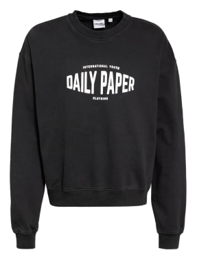 DAILY PAPER Sweatshirt HOYOUTH