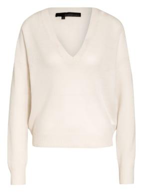 360CASHMERE Cashmere-Pullover ALEXANDRIA