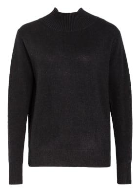 360CASHMERE Cashmere-Pullover CARLIN