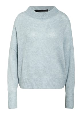 360CASHMERE Pullover CLEMENTINE