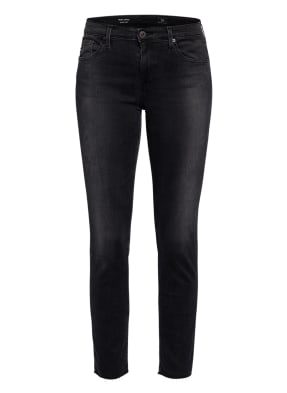 AG Jeans Jeans PRIMA ANKLE