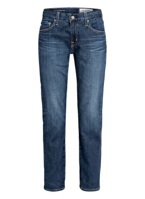 AG Jeans Boyfriend Jeans EX BOYFRIEND