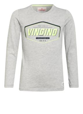 VINGINO Longsleeve JAFARO
