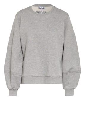 GANNI Sweatshirt
