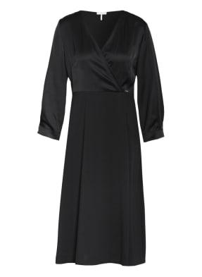 CINQUE Kleid DOROTHEE