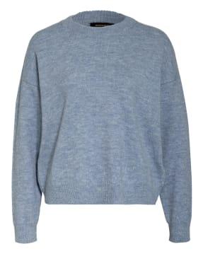 MORE & MORE Pullover