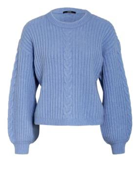 someday Pullover TAIRI