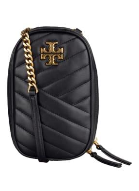 TORY BURCH Smartphone-Tasche