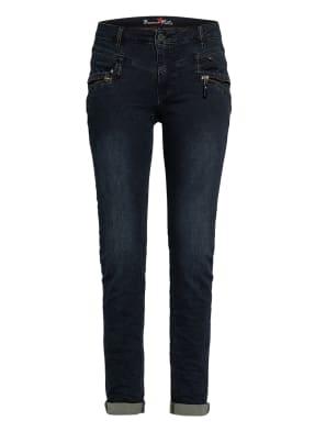 Buena Vista Skinny Jeans FLORIDA