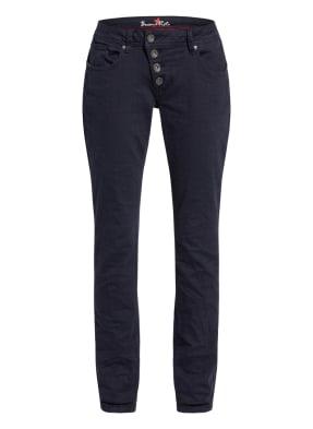 Buena Vista Jeans MALIBU