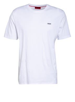 HUGO T-Shirt DERO
