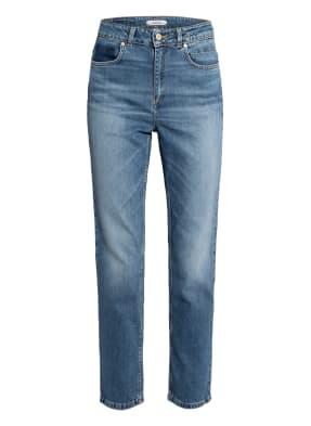 DOROTHEE SCHUMACHER 7/8-Jeans