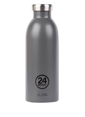 24Bottles Isolierflasche CLIMA