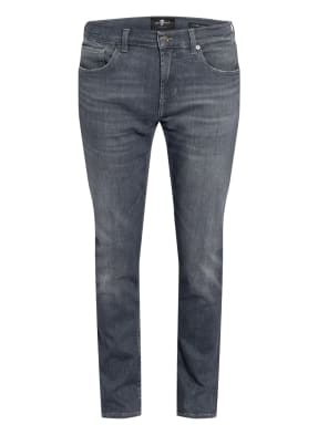 7 for all mankind Jeans SLIMMY Tapered Fit