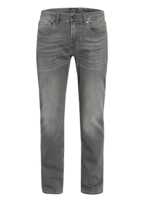 7 for all mankind Jeans SLIMMY LUXE Slim Fit