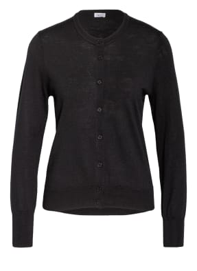 Filippa K Strickjacke