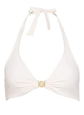 TORY BURCH Neckholder-Bikini-Top MILLER