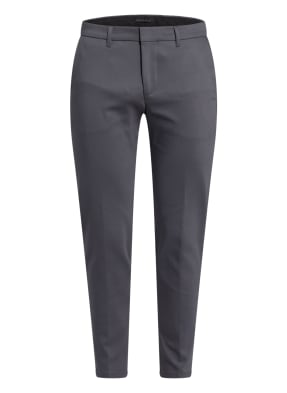 DRYKORN Kombi-Hose SIGHT Extra Slim Fit