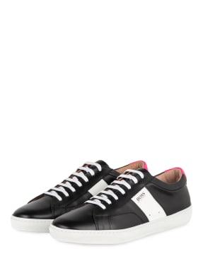 BOSS Sneaker OLGA