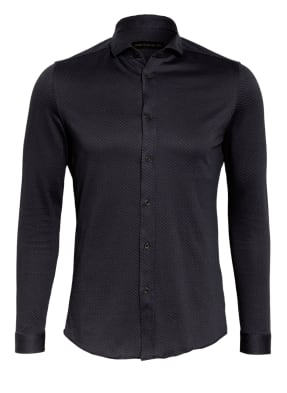 DRYKORN Hemd SOLO Extra Slim Fit